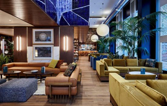 Hotel1882-7