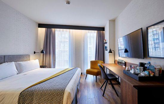 Hotel1882-8