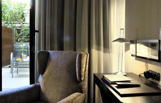 hotel-havana-3